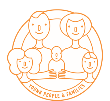 Young People & Families
