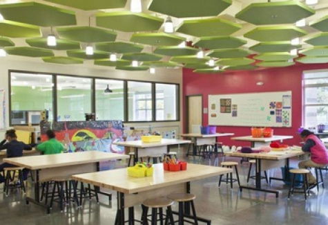 Sensory Friendly Environments: Strategies to Increase Engagement and Decrease Anxiety - Bundoora